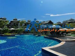 files_hotelPhotos_91270_110714144426713_STD[09790765c26ce551e233b080b3c1224f].jpg (312×235)